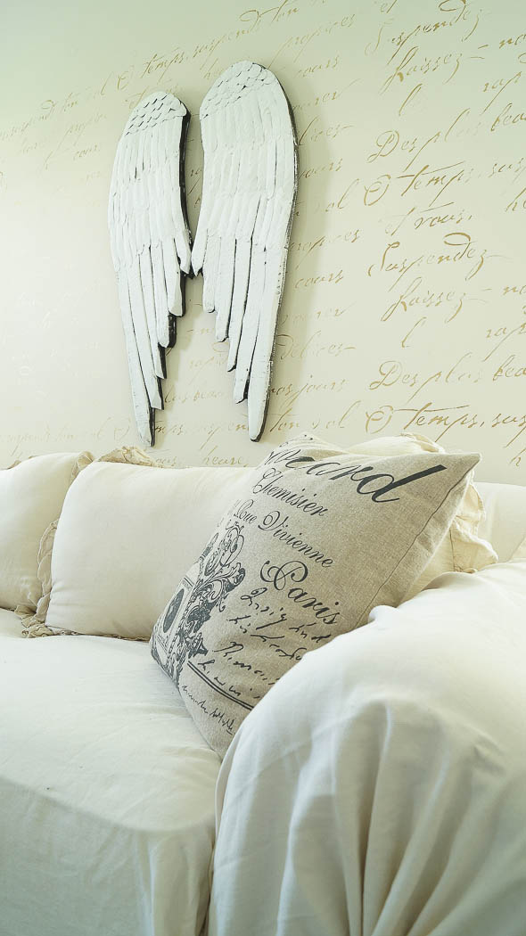 Superbe Home Decor Ideas Using Less Is More.
