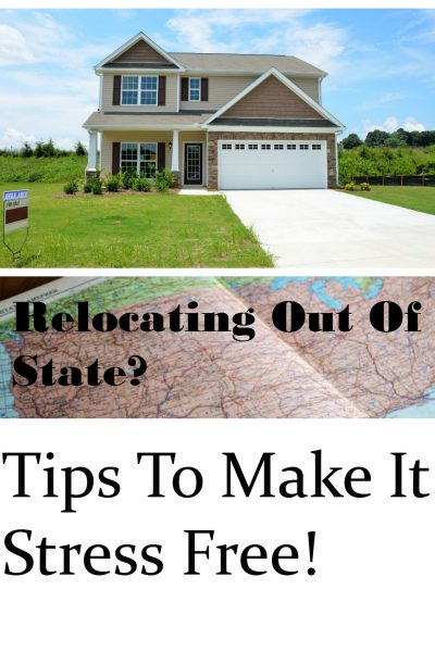 Relocating To Another State What You Need To Know