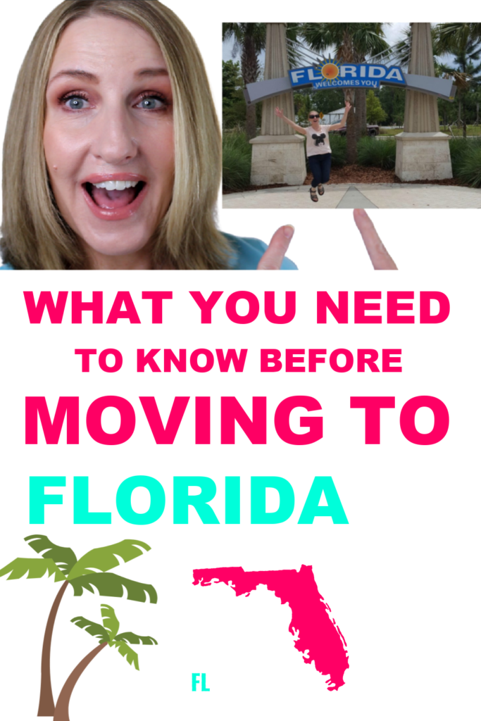 MOVING OUT OF STATE WHAT YOU NEED TO KNOW!